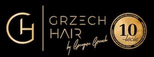 Hurtownia GrzechHair